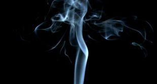بالصور موضوع حول التدخين 20160920 2610 1 310x165