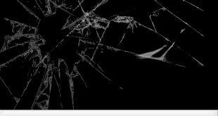 بالصور فوتوشوب زجاج مكسور 20160920 2647 1 310x165