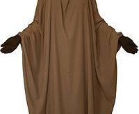 صور الحجاب في الاسلام
