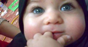 صور صور بنات صغيرات محجبات