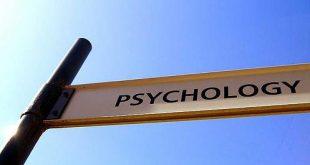 صور احدث مقالات علم النفس 2019