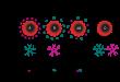 بالصور فصيلة الدم النادرة o 20160920 324 1 110x75