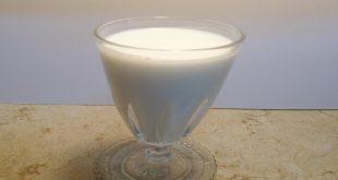 صور فوائد شرب السوبيا