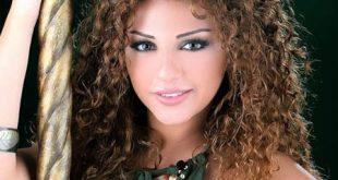 صور مغنيات عربيات