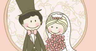 بالصور تعليم رسم العريس والعروسة 20160920 57 1 310x165