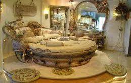 صورة غرف نوم للكبار روعه