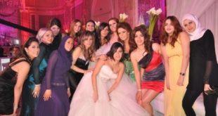 صور صور من اعراس