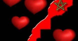بالصور علم لدولة المغرب متحرك 20160920 74 1 310x165
