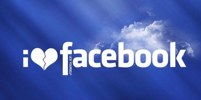 صور اغرب اسماء الفيس بوك