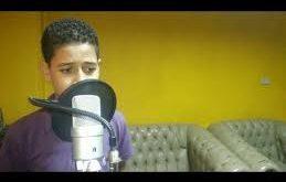 صور لقاء محمود العمدة