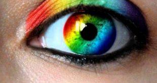 بالصور اختبارات تحليل الشخصية بالالوان 20160920 951 1 310x165