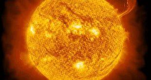 صور ما هو النبي الذي وقفت له الشمس
