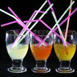 ما المشروبات التي تحرق الدهون بعد الطعام