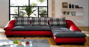 صور موديلات ديكور اريكة