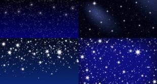 صور خلفية نجوم ساطعة