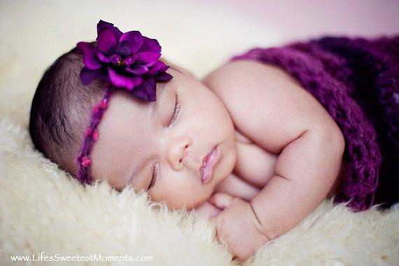 صور صور اطفال نائمة