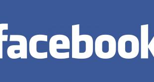 صور تسجيل الفيس بوك برقم التليفون