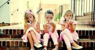 صور اشعار قصيرة باسماء كل البنات