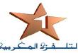 بالصور اسماء وتردد قنوات راديو في المغرب 20160921 28 1 110x75