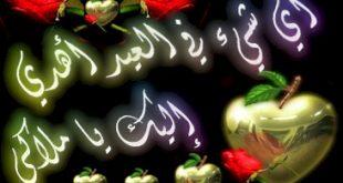 صور مشاهده صور جديده للعيد