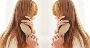 بالصور كيفية مشط الشعر المتوسط 20160921 360 1 310x165