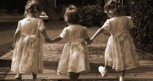 صور مقال عن الصداقة