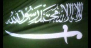 صور انشودة ياارض السعودية mp3