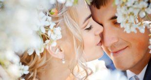 بالصور يكون نفسه للزواج 20160921 520 1 310x165
