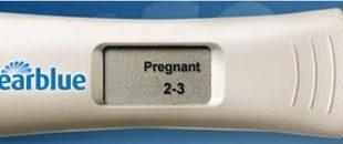 بالصور تحليل الحمل الرقمى بالدم 20160921 527 1 310x130