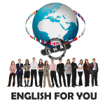 اقوي كورس لغة انجلزية 2019