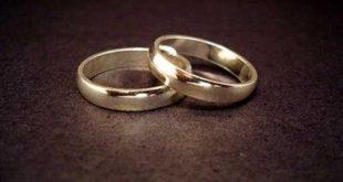 صور خروج الزوجة بدون رضا زوجها