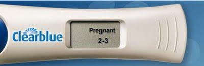 بالصور ماهو تحليل الحمل الرقمى 20160921 635 1