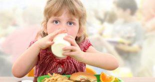 بالصور ابراز8 علامات على سوء تغذية الطفل 20160921 66 1 310x165