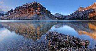 صور خلفيات جبال روعه