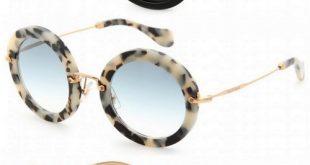 صورة اجمل صيحات النظارات