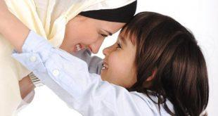 صور اجمل العبارات عن الام