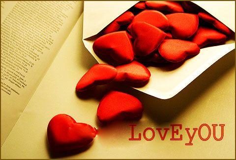 صور رواية قلوب تجرعت الحب كاملة
