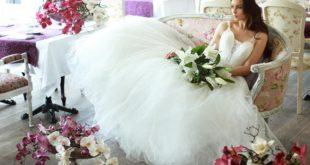 صور تبييض الجسم للعروس