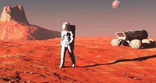 بالصور موضوع تعبير عن كوكب المريخ 20160921 996 1 310x165