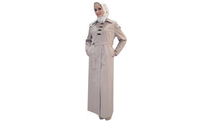 صور ملابس ساجدة للمحجبات