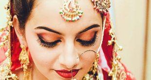 صورة اجمل امراة في الهند