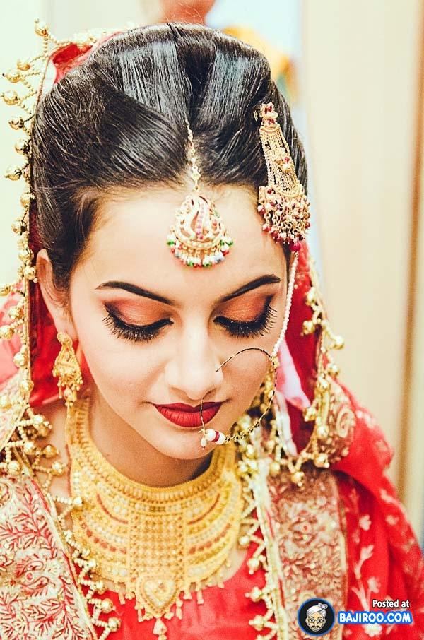 صور صورة اجمل امراة في الهند