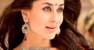 اجمل امراة هندية