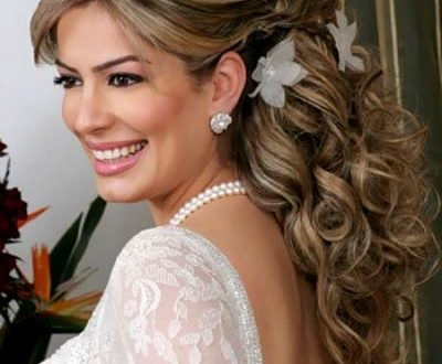 بالصور تسريحات الشعر للعرائس 20160922 92 1 400x330