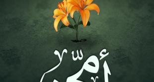 بالصور اني لا اعلم عملا اقرب الى الله عز وجل من بر الوالدة 20160927 1 1 310x165