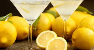 صورة افضل كوكتيل الليمون