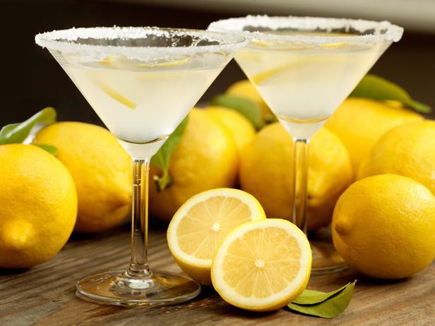 صور افضل كوكتيل الليمون