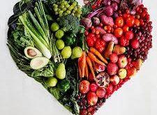 صور وجبات الغذاء الرياضي الحمية