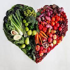 صورة وجبات الغذاء الرياضي الحمية