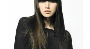 صور اسهل الطرق للحصول على شعر طويل وصحي